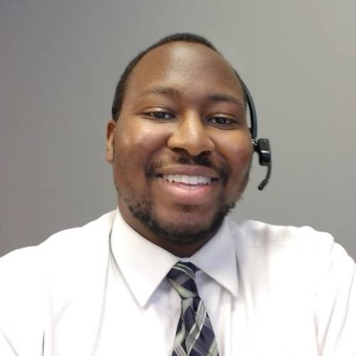 Zachary Lewis State Farm Agent Team Member
