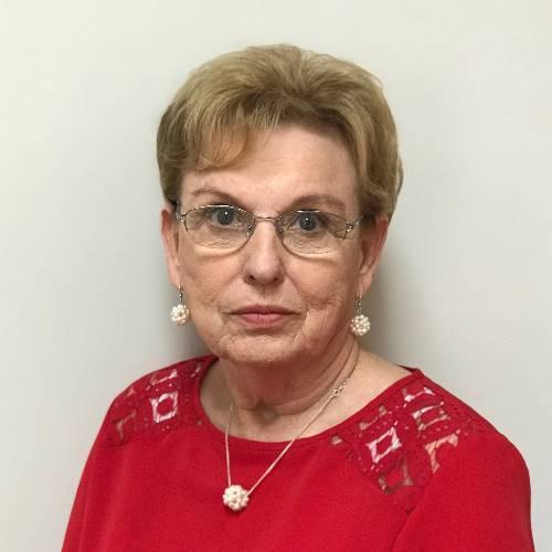 Brenda Watson State Farm Agent Team Member