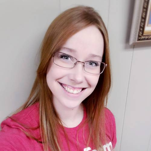 Megan Arnold State Farm Agent Team Member