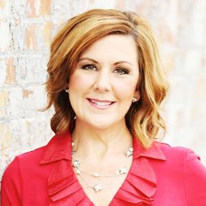 Melissa Eldridge's profile picture'