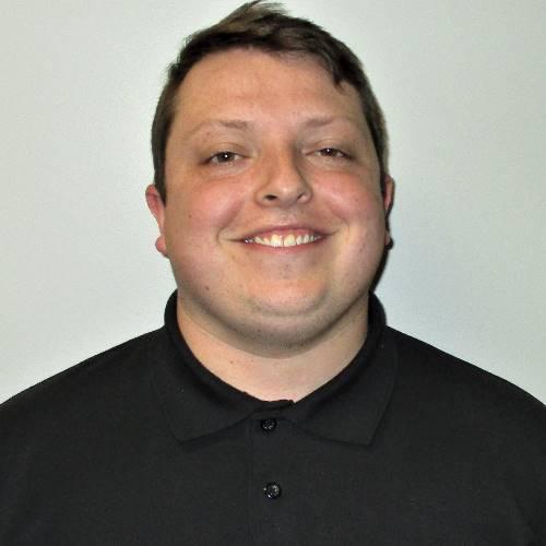 Brandon Schlieger State Farm Agent Team Member
