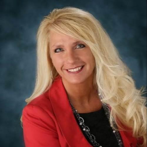 Diana Lange State Farm Agent Team Member
