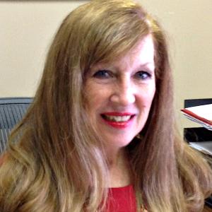 Christine Altieri's profile picture'