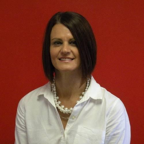 Amy Melan State Farm Agent Team Member