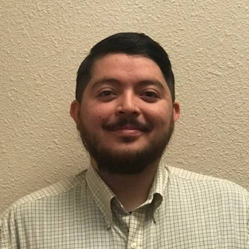 Omar Valtierra Macias State Farm Agent Team Member