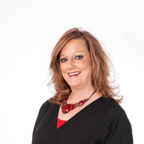 Michele Huber State Farm Agent Team Member