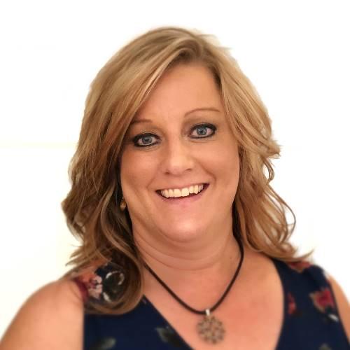 Michele Huber State Farm Agent Team Member