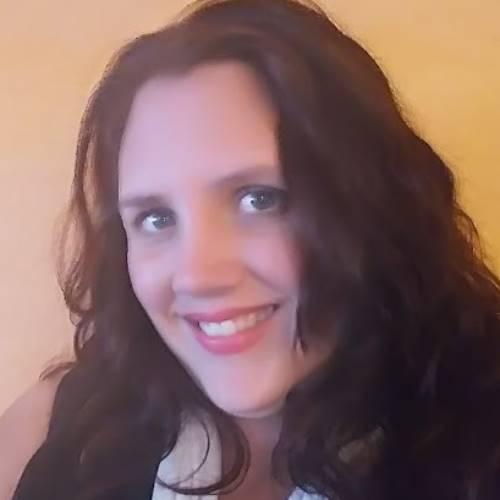 Nikki Camarda State Farm Agent Team Member
