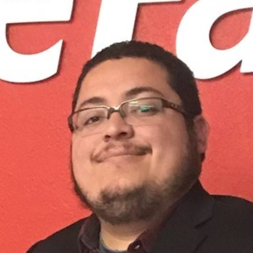 Don Rey Hinojosa