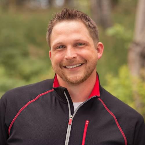 Billy Blixt State Farm Agent Team Member