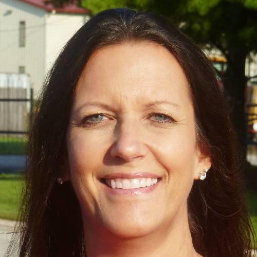 Sue Mullen State Farm Agent Team Member