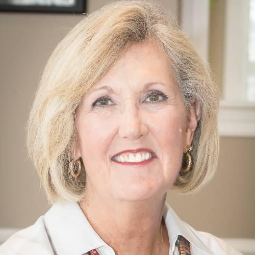 Mimi Thompson