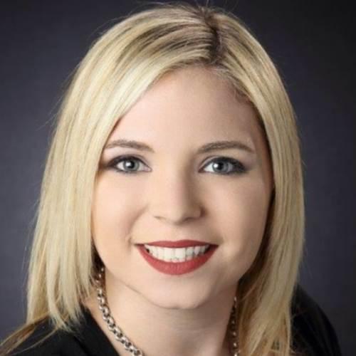 Emily Swisegood