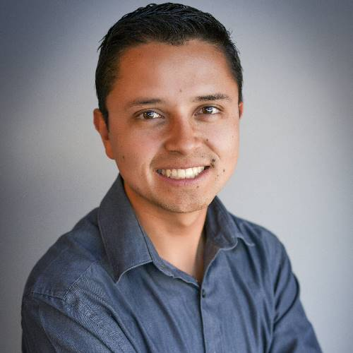 Francisco Morillo State Farm Agent Team Member
