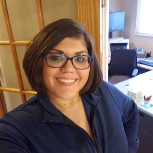 Melissa Phillmon-Lin State Farm Agent Team Member