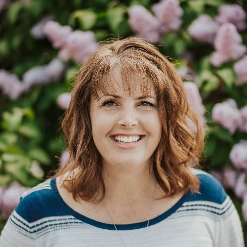 Heather Howlett