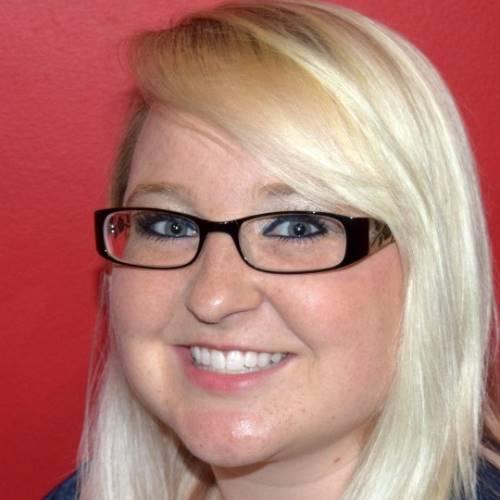 Kristen Veal State Farm Agent Team Member