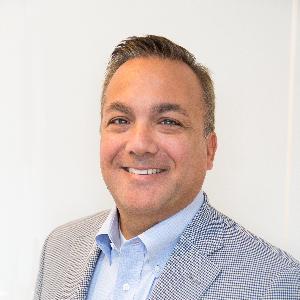Paul Ortez