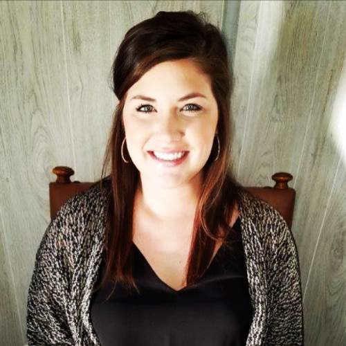 Morgan Hissong State Farm Agent Team Member