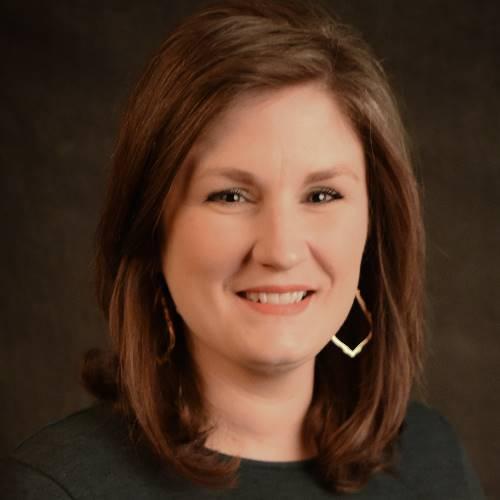 Alison Rouse State Farm Agent Team Member
