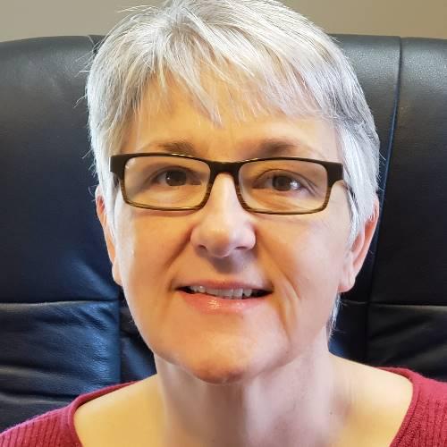 Brenda Britton State Farm Agent Team Member