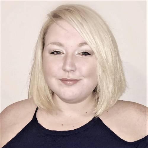 Hannah Mallatt State Farm Agent Team Member