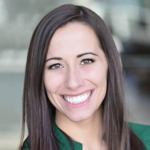Jessica Ketteler
