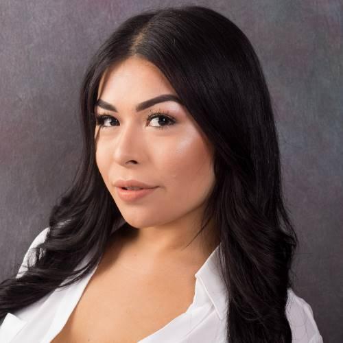 Alejandra Gonzalez State Farm Agent Team Member