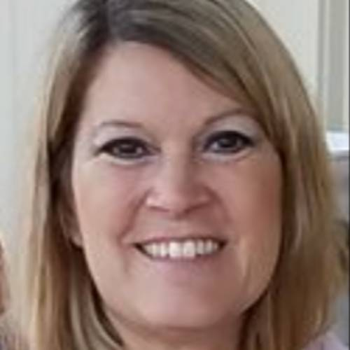 Tamara Shipley