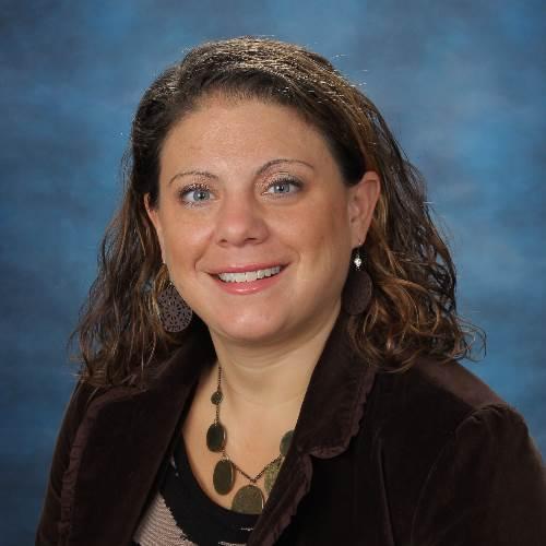 Laura Lawhon