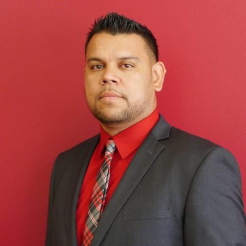 Julian Iraheta State Farm Agent Team Member