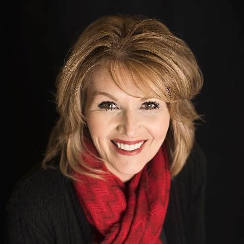 Debbie Husman