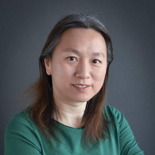 Caimei Xu State Farm Agent Team Member