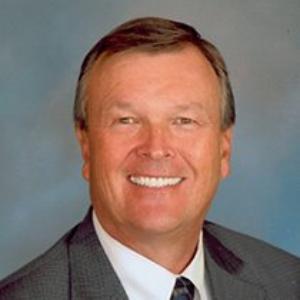 Dave Grundstrom