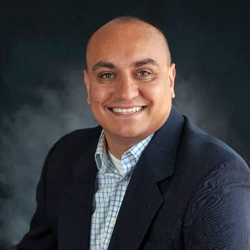 Edson Melendez