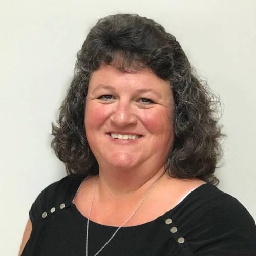 Melanie Odom State Farm Agent Team Member