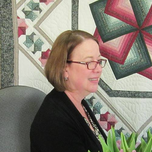 Libby Mackinnon State Farm Agent Team Member