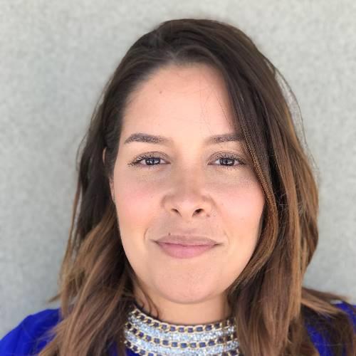 Brenda Montes State Farm Agent Team Member