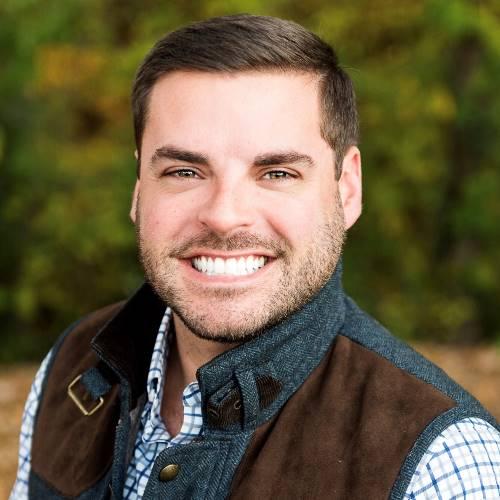 Tyler Cheshire