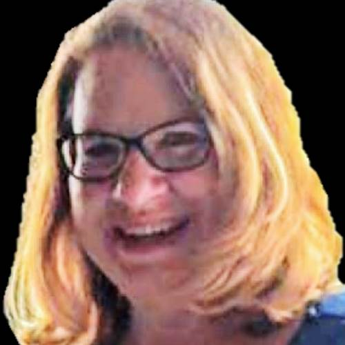 Brenda Smith State Farm Agent Team Member