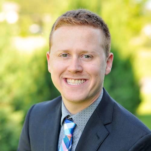 Jacob Nielsen State Farm Agent Team Member