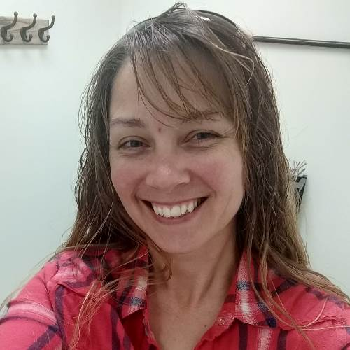 Brandy Blain State Farm Agent Team Member