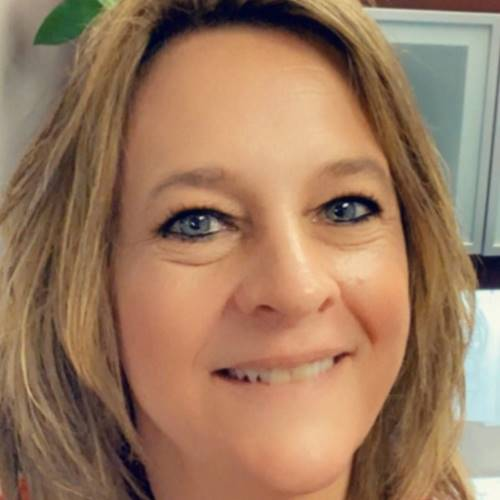 Sue Tilison State Farm Agent Team Member