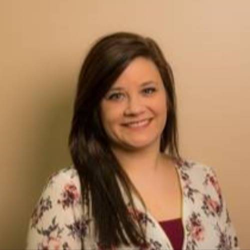 Chelsea Pike State Farm Agent Team Member