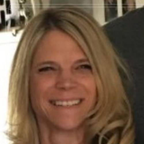 Monica Carpenter State Farm Agent Team Member
