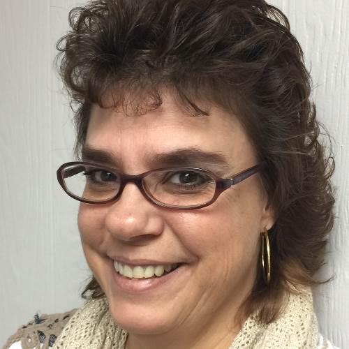 Jenny Moore State Farm Agent Team Member