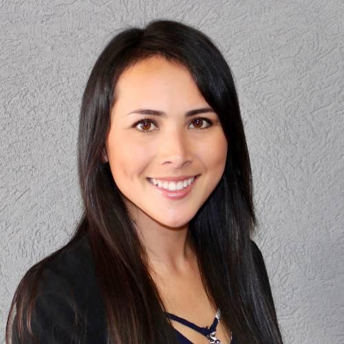 Lisa Rabidou State Farm Agent Team Member
