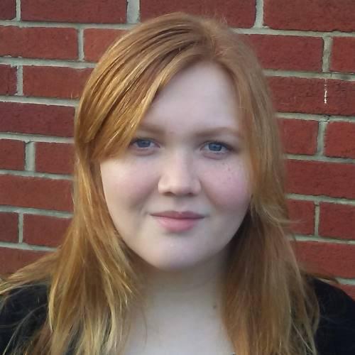 Alayna Robertson
