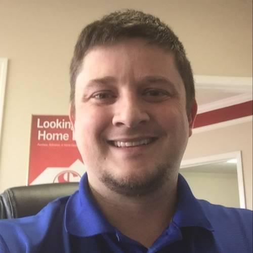 Bradley Kessinger State Farm Agent Team Member