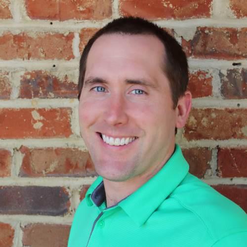 Matt Coleman State Farm Agent Team Member